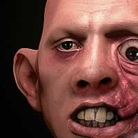 http://www.pixologic01.com/zbrush/gallery/files/0504Fabricio Torres/mutantboy.jpg